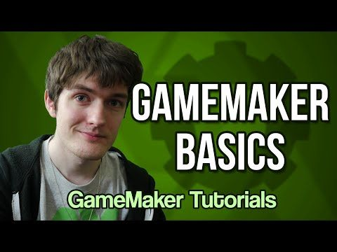 How to Make Video Games Without Any Programming via MakeUseOf