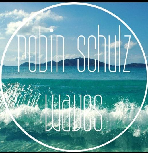 Mr Probz- Waves (Robin Schulz remix)  I love the raspy voice, the floating sounds and that beautiful deep beat:)