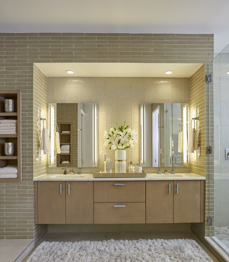 Bathroom Cabinets New Orleans 3083 best new master bath images on pinterest | dream bathrooms