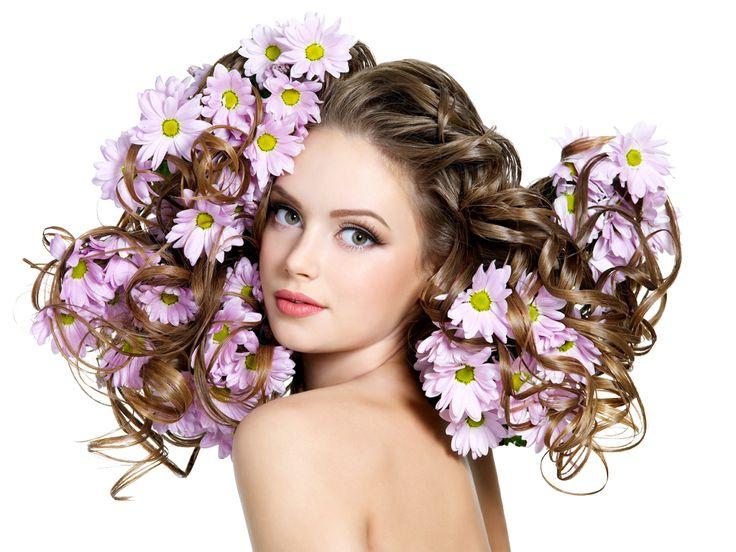 Здоровое долголетие - Блог Натальи Гайнулиной: Запах весны тревожит душу.