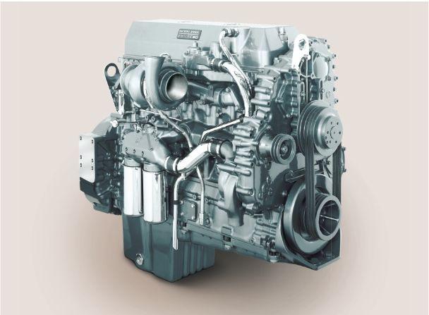 MTU series 60 marine engine for sale  For peak performance