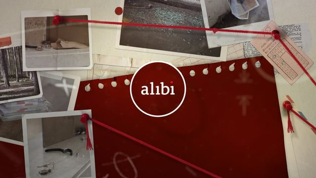 "Art&Graft have designed and developed the brand refresh for UKTV's Alibi channel.  The brand was in need of a refresh to create a distinctive personality that remained true to the heritage of the channel, whilst also reflecting the new brand proposition of offering viewers a ""masterclass in deduction.""  Read More: artandgraft.com/portfolio/alibi"