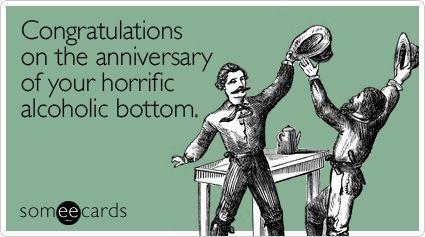 anniversary-congratulations-ecard-someecards