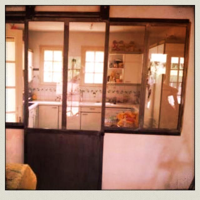 69 best Porte coulissante / Sliding door images on Pinterest