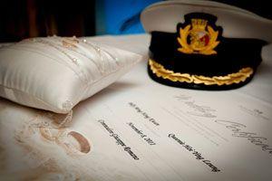 9 Cruise Wedding Tips