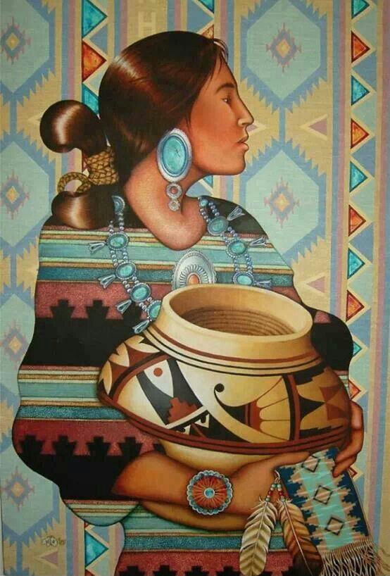 Navajo