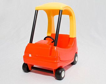 vintage Little tykes toys from the 90s | Popular items for toys of the 90s