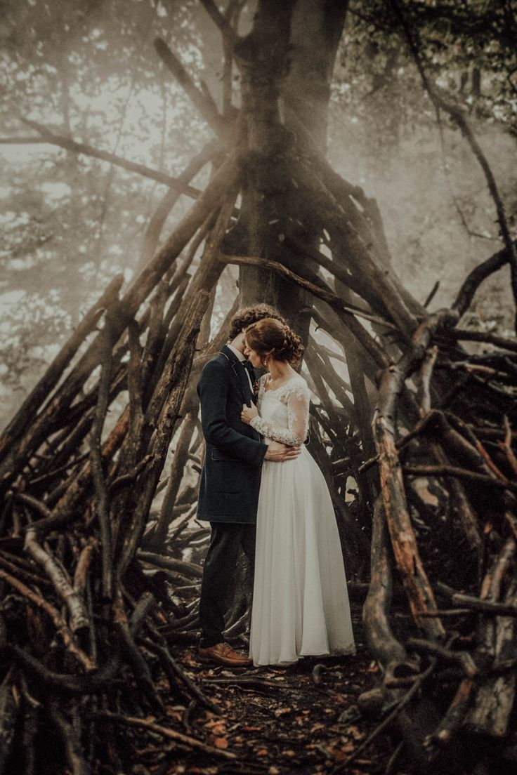 Wedding Photos – The Best Wedding & Elopement Images of 2018
