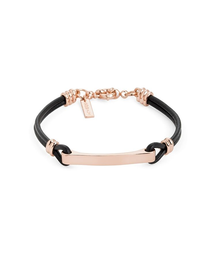 pink bracelet - casual - Discover your perfect piece - Jewelmint #pinkjewelry