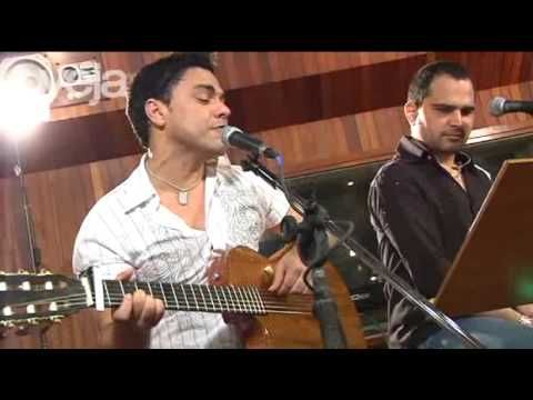 O Portão - Zezé Di Camargo e Luciano