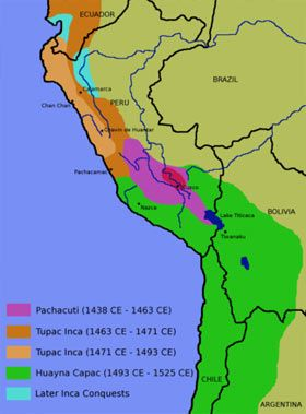 a comparison in history of aztec and incas civilization History other essays: aztec and incan empire comparison essay search browse  the aztec and incan empires were similar in their social structures such as having .