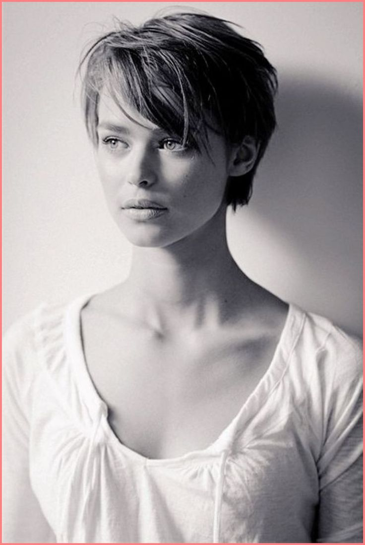 best 25 pixie haircuts ideas on pinterest choppy pixie