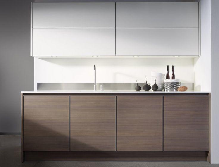 14 best SieMatic S3 keuken images on Pinterest Contemporary unit - k che sideboard mit arbeitsplatte