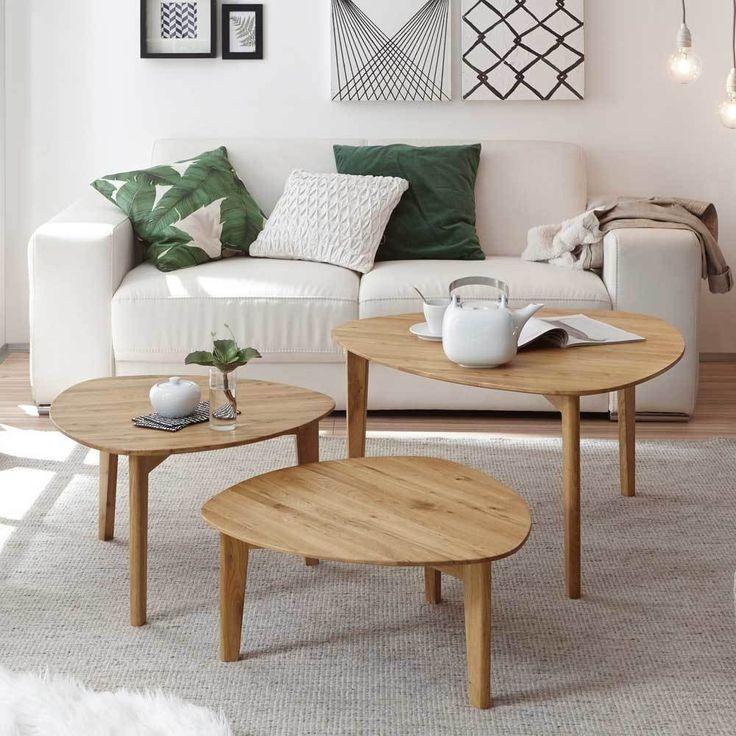 Die besten 25+ Couchtisch set Ideen auf Pinterest | Couch grey ...