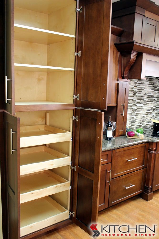 cheap pantry cabinets for kitchen 40 best kitchen cabinet images on 13446