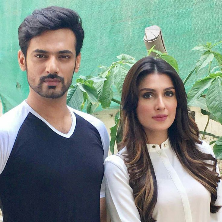 "Maya and Saif "" Tou Dil Ka Kiya Howa "" Upcoming Drama Serial Shoot"