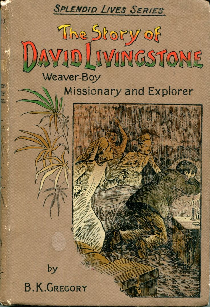 Sunday School Book Cover : Best colonial stuff images on pinterest