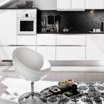 Mutfak Dekorasyonu İçin Pratik Öneriler
