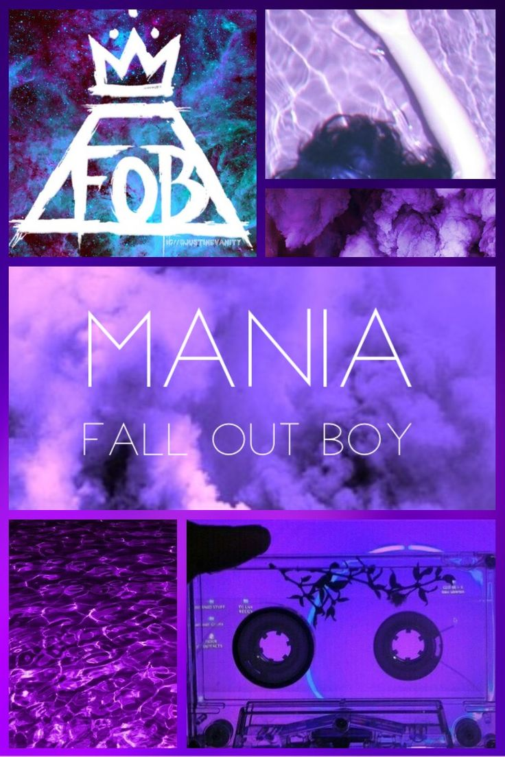 Mania Album Cover Fall Out Boy Wallpaper The 25 Best We Are Young Ideas On Pinterest Night Of