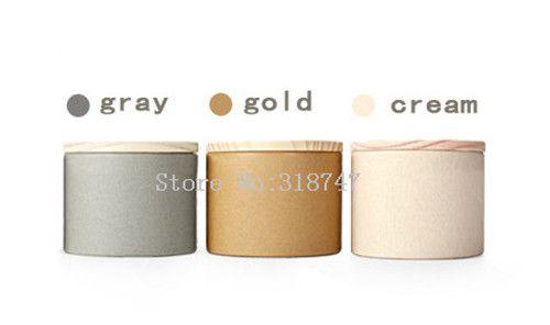 10*8.5 см мульти вариант Крафт бумаги банки для упаковки Ручной Работы, Подарочные Упаковки Круглая Коробка деревянная Коробка 1 шт./лот 19040028 (10*8.5D1) купить на AliExpress