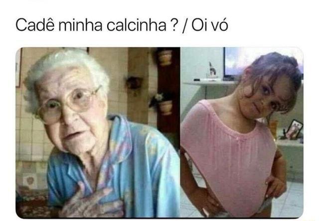 Memes Engracados Whatsapp Brasileiros Mijarderirtv Memes Funny Memes Kpop Memes