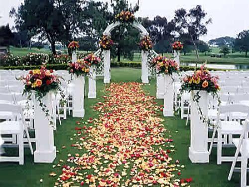 jardines-para-boda