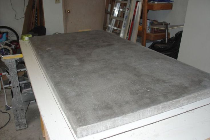 Best 25 Polished Concrete Countertops Ideas On Pinterest White Concrete Countertops Concrete