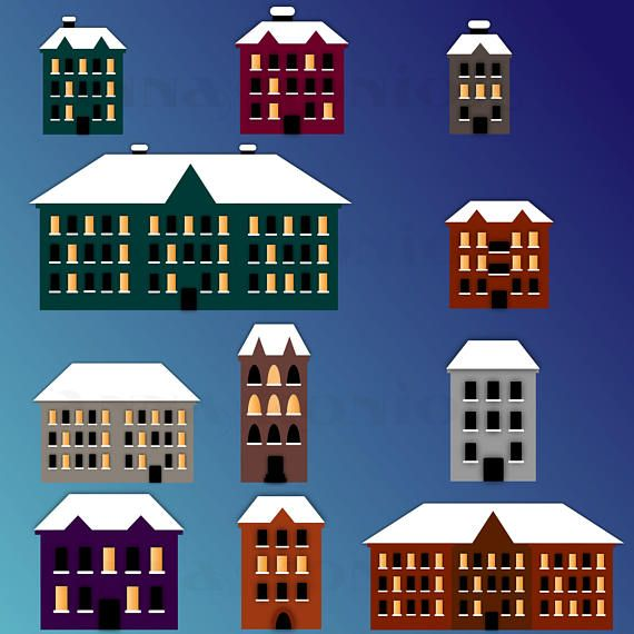 #etsy #sale #illustration #cliparts #clipart #vectorgraphics #vectorgraphic #vectorart #designedann #designed #designe #christmas #xmas #christmastime #house #housegraphic #houseclipart #illustrator #vector #christmashouse #minimalist #minimalisthouse