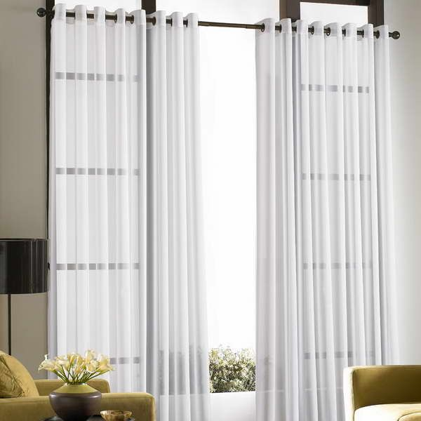 Home Design Ideas Curtains 28 Images Home Curtain Simple: Miscellaneous : Curtain Sheers