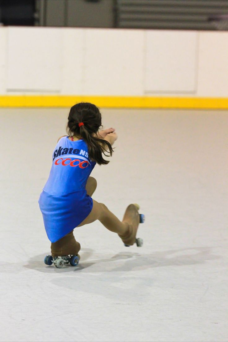 Usa roller skating rink queens - Artistic Roller Skating
