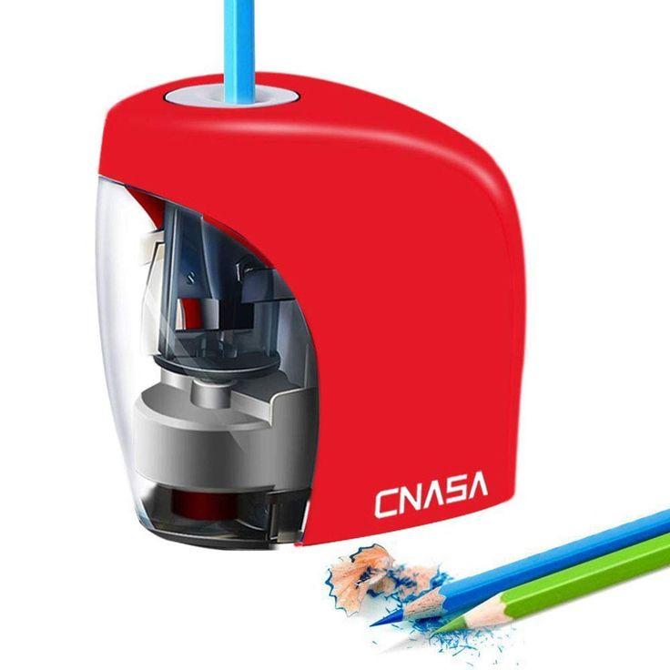 best pencil sharpener for prismacolor