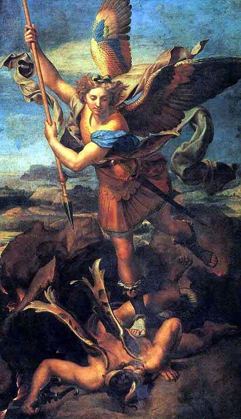 Angel ariel сильвия саинт