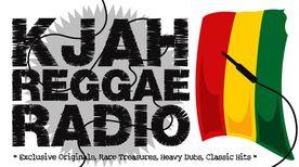 KJAH Reggae Radio - Reggae Internet Radio at Live365.com. Roots Reggae 24/7--Exclusive Originals, Rare Treasures, Heavy Dubs, Classic Hits...