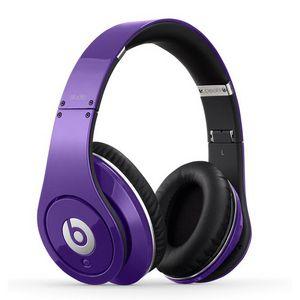 Bluetooth headphones beats studio 3 - beats headphones purple