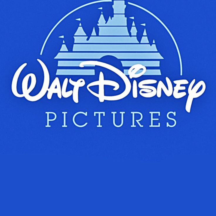 Check this out: Cool Video Spotlights Changes to The Walt Disney Pictures Logo Over The Years. https://re.dwnld.me/2gl7g-cool-video-spotlights-changes-to-the-walt-disney-pictures
