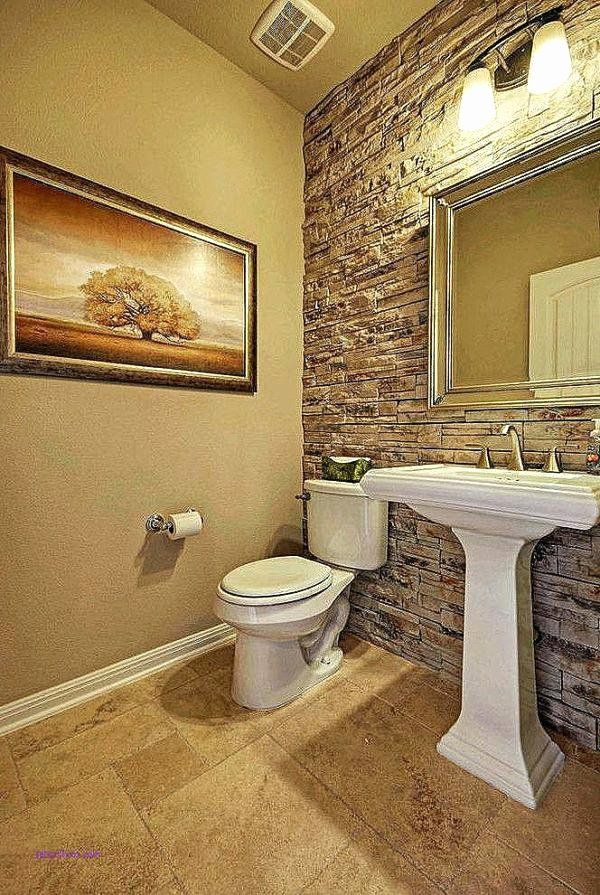 It's likely you and your guests will spend countless hours in this room, discussing and entertaining. Bathroom Wall Covering Ideas Unique Bathroom Wall Covering