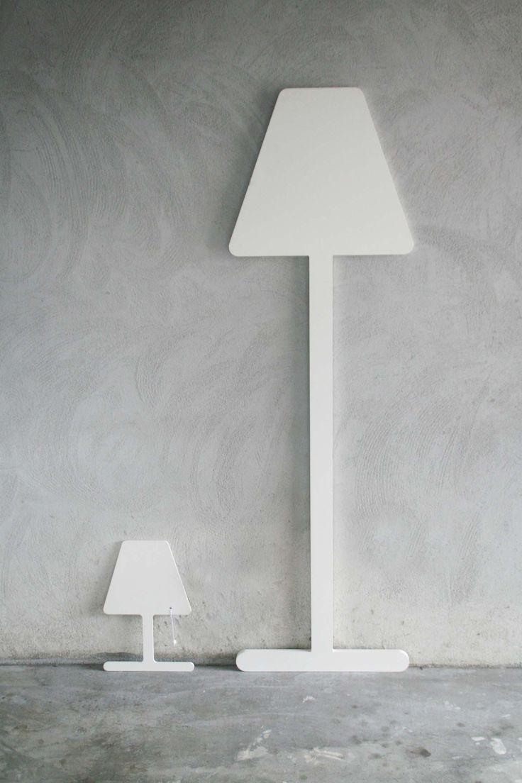 LAMP, www.onshus.nl | ONSHUS