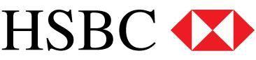 EUR / USD: analyse de l'impact de l'élection présidentielle française par HSBC