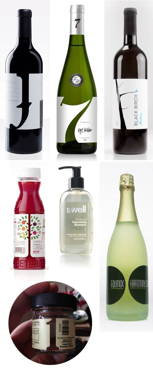 11671 Best Packaging Images On Pinterest Design