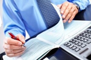 Account manager job opening in banking sector