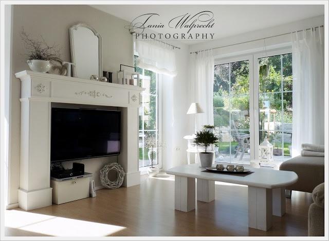 257 best wohnzimmer einrichtung images on pinterest for Dekokamin ikea
