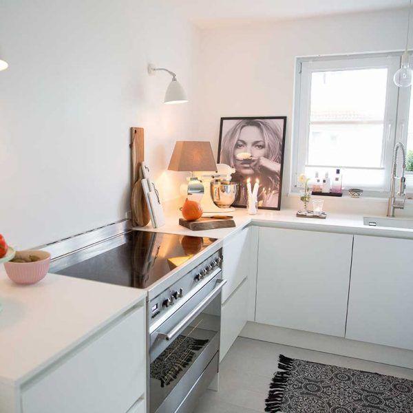 48 besten Küche Bilder auf Pinterest