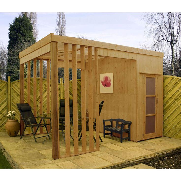 17 best ideas about cheap garden sheds on pinterest 8 x. Black Bedroom Furniture Sets. Home Design Ideas