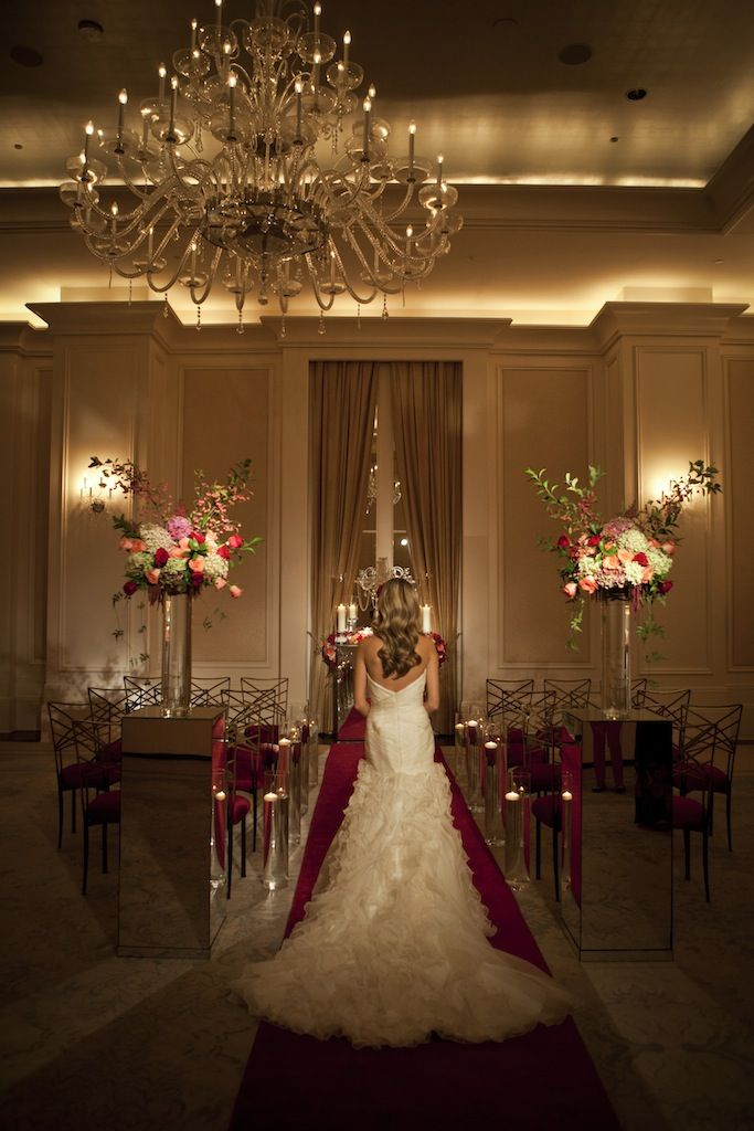 intimate wedding packages atlantga%0A Red and gold wedding inspiration  Lemiga Events  Wedding and Event  planners in Atlanta Georgia