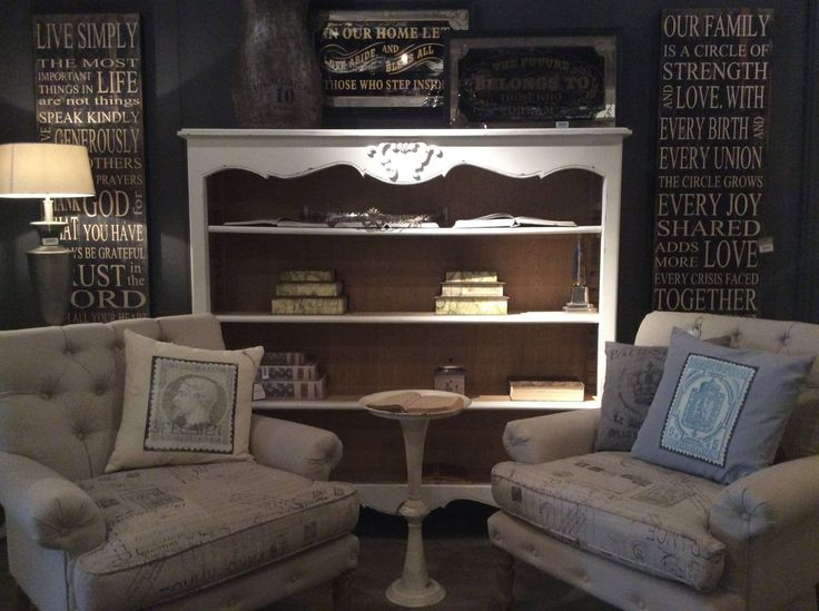 Soggiorno shabby ~ 110 best shabby chic & country chic images on pinterest country