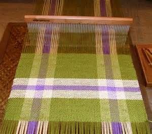 rigid heddle weaving patterns - Yahoo Image Search Results