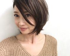 今年のコート の画像|辺見えみり オフィシャルブログ 『えみり製作所』 Powered by Ameba