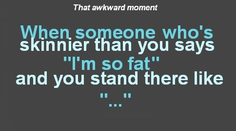 17 best images about that awkward moment when