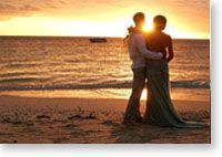 Fiji Wedding Packages | Destination Wedding Fiji | Honeymoon Fiji | Fiji Island Tours - Your Fiji Wedding and Fiji Honeymoon Specialists