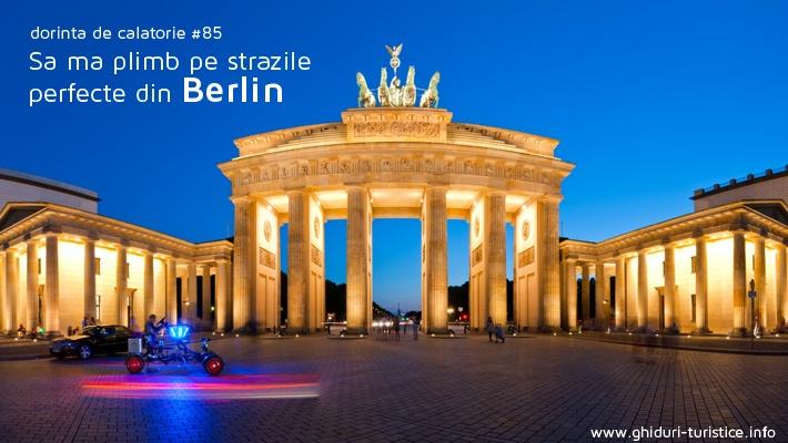 #Berlin  Locuri pe care imi doresc sa le vad (partea 9).  Vezi mai multe poze pe www.ghiduri-turistice.info